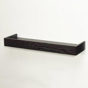 Contemporary Modern Shelf