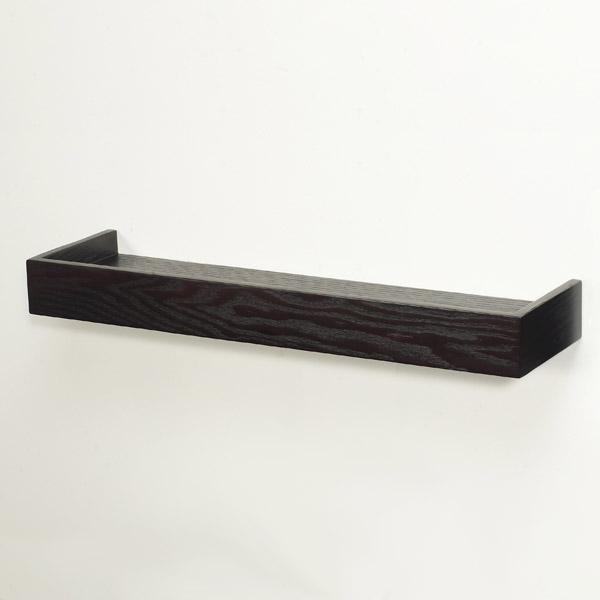 Contemporary Modern Shelf Classic Wood Shelf Design