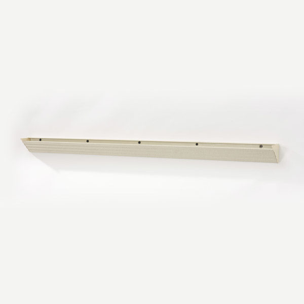 Glace Bracket - Antique White