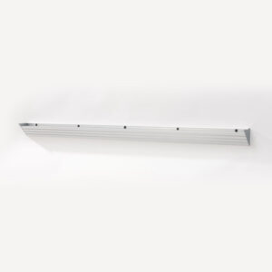 Glace Bracket - Silver